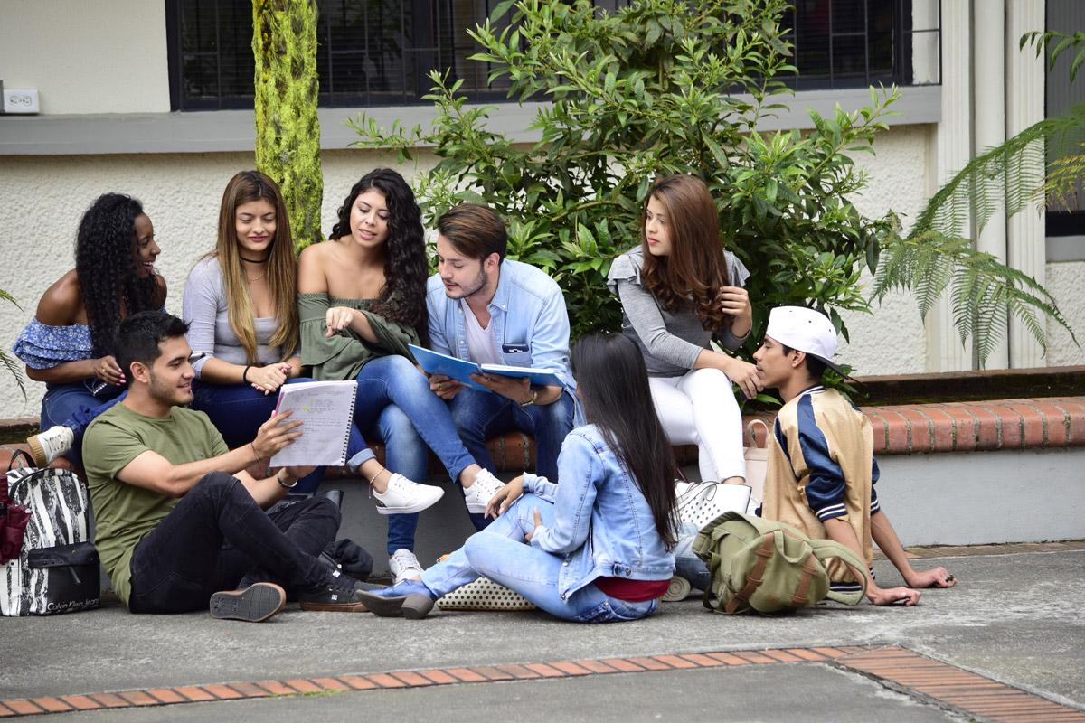 manizales-campus-3-fundacion-luker